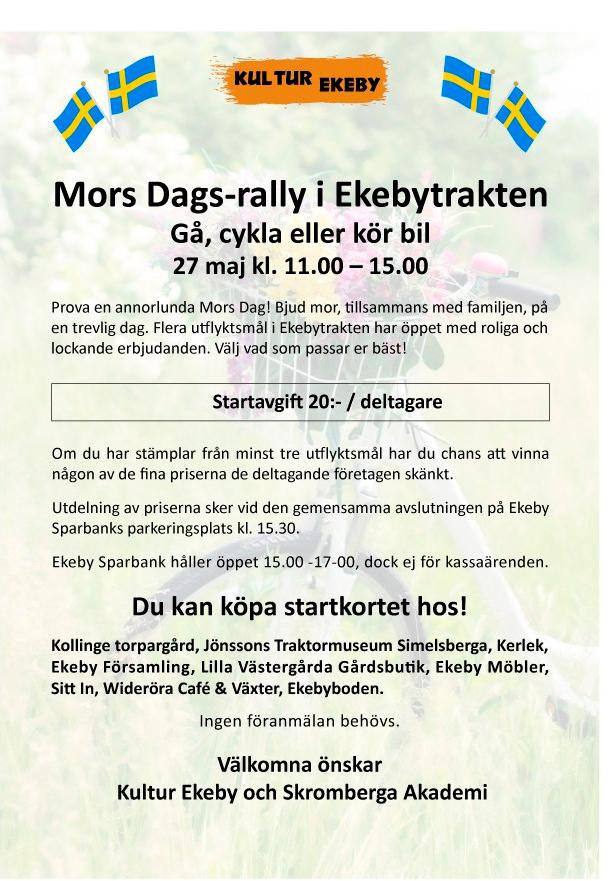 Mors-Dags-rally-webb